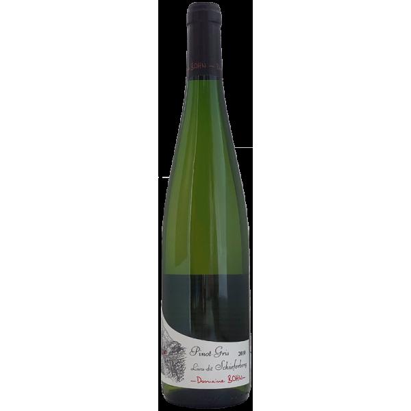 Domaine Bohn Pinot Gris
