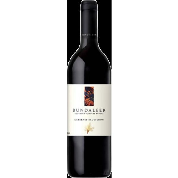 邦德利酒莊 卡本內蘇維濃紅酒 2009